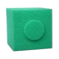 R20HGreenAQUATICFOAM